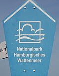 nationalpark schild neuwerk 01